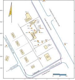 site basemap  [ 850 x 926 Pixel ]