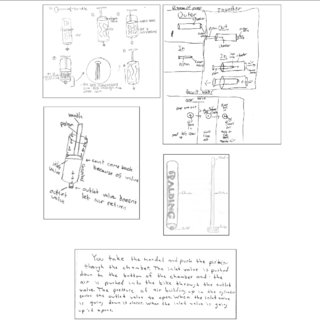 (PDF) Creating visual explanations improves learning