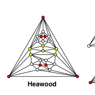 (PDF) How false is Kempe's proof of the Four Color Theorem