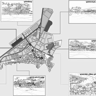 (PDF) Public space networks as a guide to sustainable
