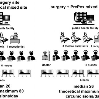 (PDF) Cost Analysis of Integrating the PrePex Medical