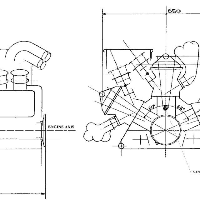 3 9l Engine Diagram