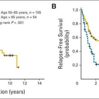 (PDF) Prognostic Significance of NPM1 Mutations in the