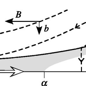 Time evolution of the reversal parameter F in the