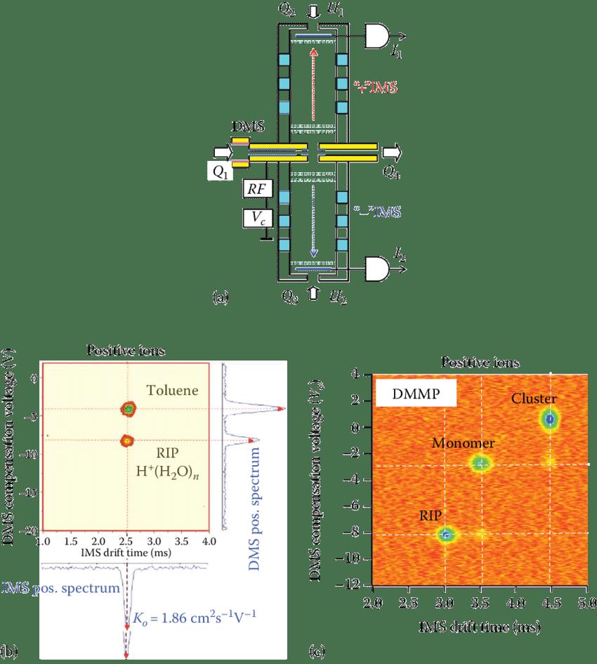 panterra 90cc atv wiring diagram