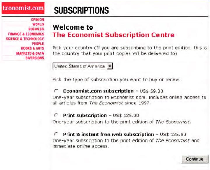 figure b1 subscription option