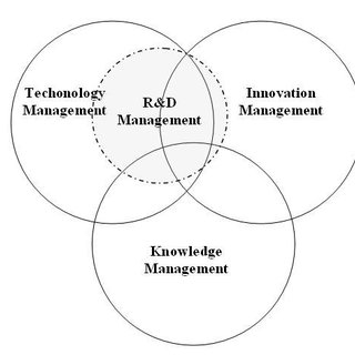 (PDF) TECHNOLOGY MANAGEMENT CAPABILITY: DEFINITION AND ITS