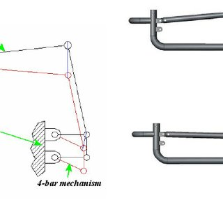 (PDF) DESIGN AND OPTIMIZATION OF A WHEELCHAIR FOR