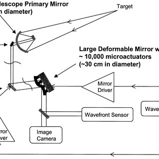 Conceptual schematic of the wafer-scale transfer for a