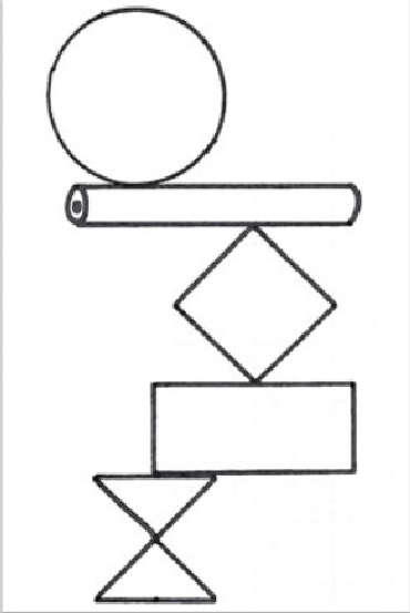 Ejemplo de actividad para seguir instrucciones 4 La