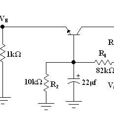 (PDF) Electronics Lab. Manual