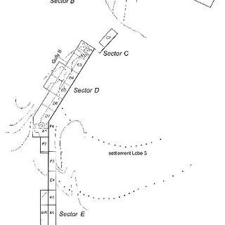 (PDF) Barāqish, over-wall excavations 2005-2006