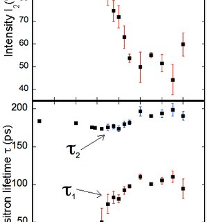 Exothermic peak of the DSC and martensitic transformation