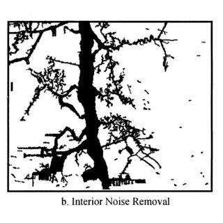 (PDF) A Neural Network Image Interpretation System to