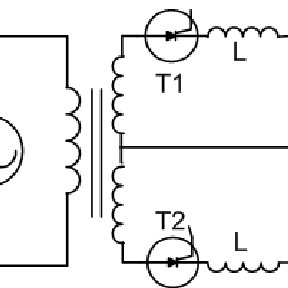 Configuration diagram of PAL Linac new MPS . Figure 4 and