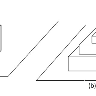 (PDF) A Fast Algorithm for Contact Dynamics of Multibody