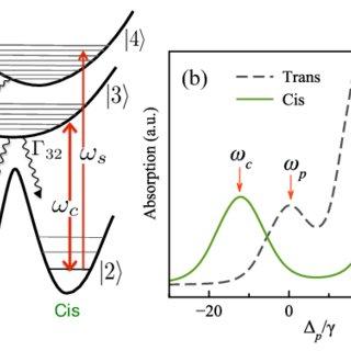 (PDF) Vacuum-enhanced optical nonlinearities with organic