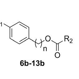 Baeyer-Villiger oxidation of aryl ketones and aldehydes