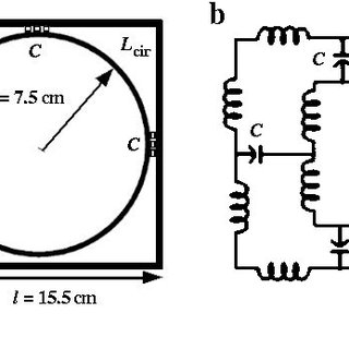 (PDF) Concentric dual-loop RF coil for magnetic resonance
