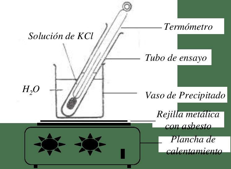 Manual de Prácticas de Laboratorio para Química I (PDF