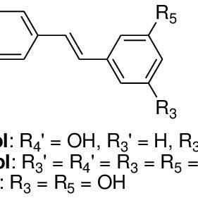 (PDF) Synthesis and Anti– Mycobacterium tuberculosis