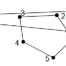 (PDF) Double-ended nearest and loneliest neighbour–a
