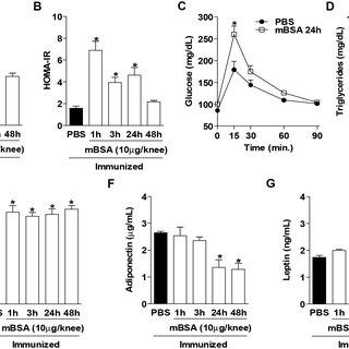 (PDF) Tumor Necrosis Factor, but Not Neutrophils, Alters