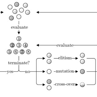 (PDF) A Genetic Programming Approach for Learning Semantic