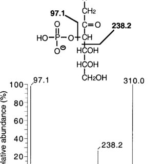 (PDF) Conversion of a synthetic fructosamine into its 3