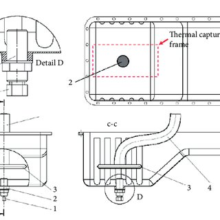 (PDF) Possibilities for reducing tractor engine friction