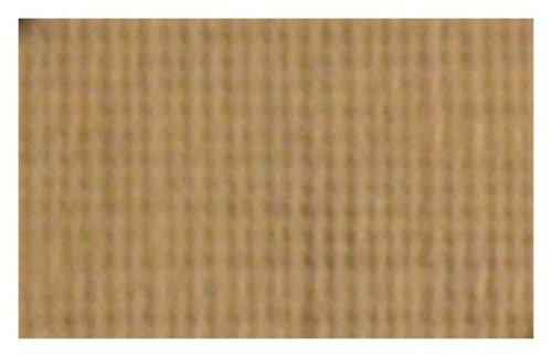 small resolution of the installation wiring diagram where the woven fabric represents the equivalent of a capacitor c