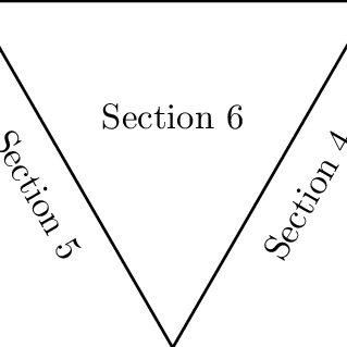 (PDF) Arguments, scenarios and probabilities: Connections