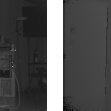 (PDF) Respiratory motion tracking using Microsoft's Kinect