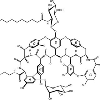 (PDF) HPLC Chiral Stationary Phases Containing Macrocyclic