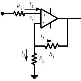 (PDF) Electronic Control of a Four Stroke Internal