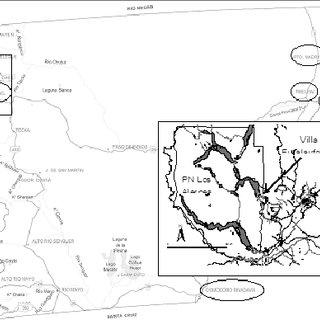 (PDF) La Huella Ecológica en la toma de decisiones