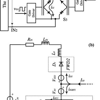 Ieee Electrical Engineering Electrical Technology Wiring