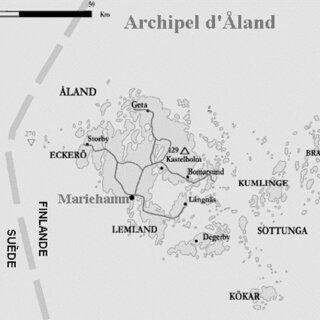 (PDF) Les petits espaces insulaires face à la variabilité