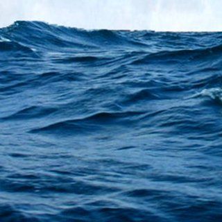 Here are 10 who know how to surf. Wind Over Wave Groups Typical Random Groups Of Ocean Waves Not Download Scientific Diagram