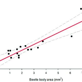 (PDF) Hiding in plain sight: Leaf beetles (Chrysomelidae
