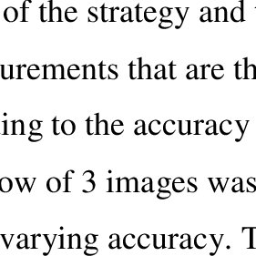 (PDF) Determining the Geographical Location of Image
