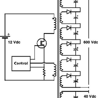 H Bridge Converter Diagram Bridge Games Wiring Diagram