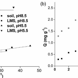 (PDF) The effects of red soil in removing phosphorus from