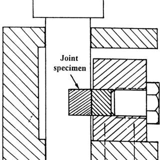 (PDF) Investigation on diffusion bonding characteristics