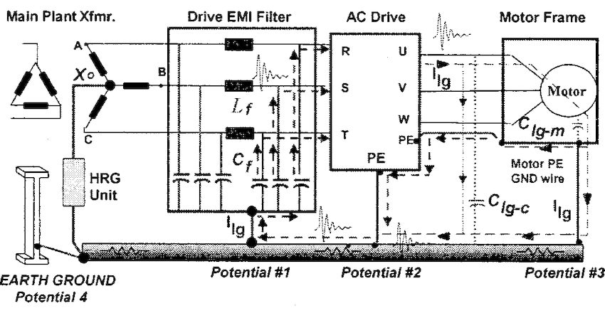 Emi Condensing Unit Wiring Diagram. Walk And Turn Diagram