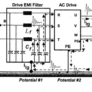 drive isolation transformer wiring diagram saab 9 3 radio in addition grounding amplifier ...