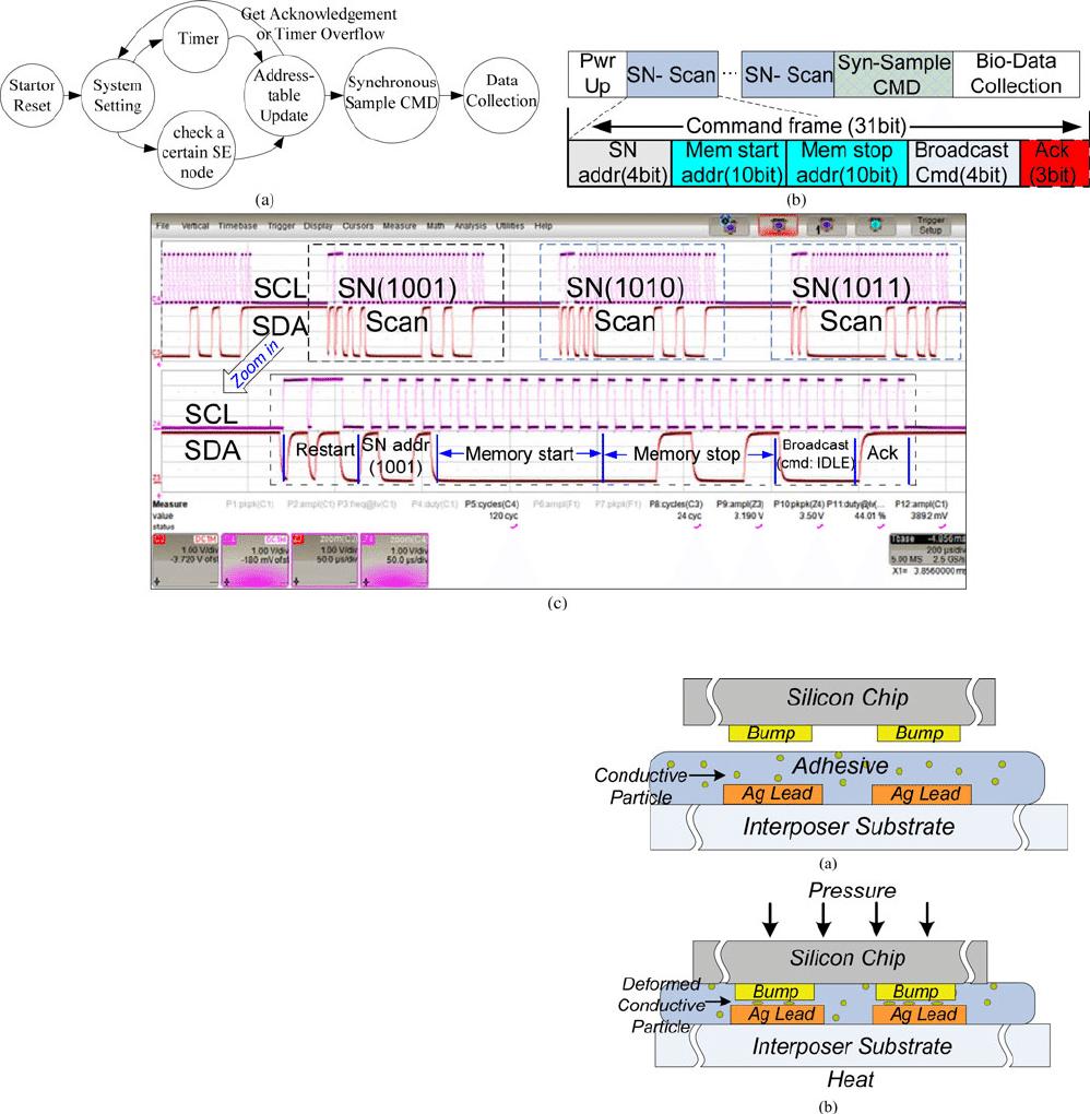 hight resolution of powercon wiring diagram powercon wiring diagrams neutrik powercon wiring diagram ezgo txt engine wiring diagram
