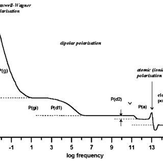 (PDF) Electrical Properties of Crustal and Mantle Rocks