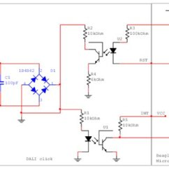 Dali Led Driver Wiring Diagram Parts Of The Outer Ear Pdf Embedded Computer Communication And Control Drivers Click Microcontroller