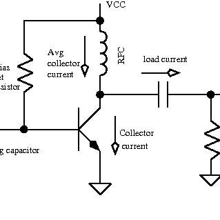 (PDF) Amplifier Alphabet Soup: Part I, Class A,AB, B and C